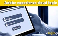 Adobe experience cloud login