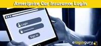 Ameriprise Car Insurance Login