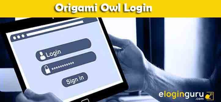 Origami Owl. Name game. CharmingLocketsByAline.OrigamiOwl.com ... | 333x723