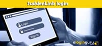 SuddenLink login
