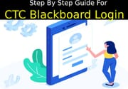 ctc blackboard login