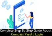 Compass Payslip Login